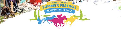 Interislander Summer Festival Taupō